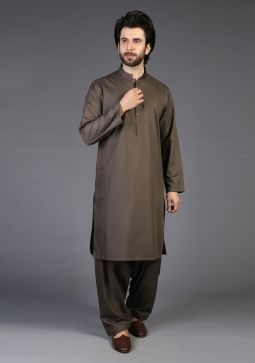 Classic Poly Viscose Tarmae Classic Fit Suit