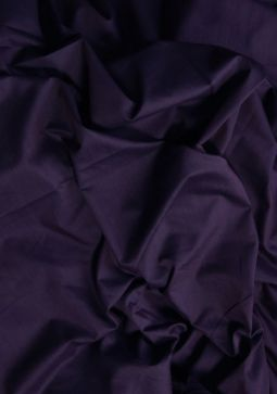 Two Tone Collection Mysterioso Unstitched Fabric