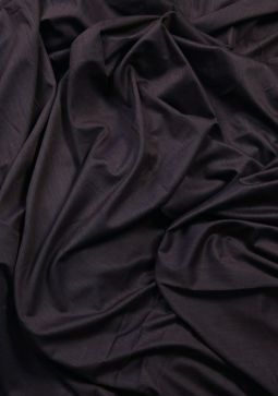 Two Tone Collection Puce Unstitched Fabric