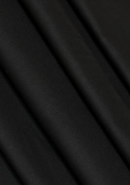Classic Cotton Anthracite Unstitched Fabric