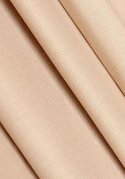 Classic Cotton Pebble Unstitched Fabric