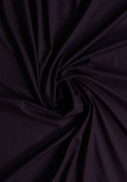 Women Gothic Grape Poly Viscose Unstitched Fabric